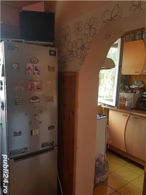 Apartament de vânzare, 3 camere, Lugoj - imagine 3