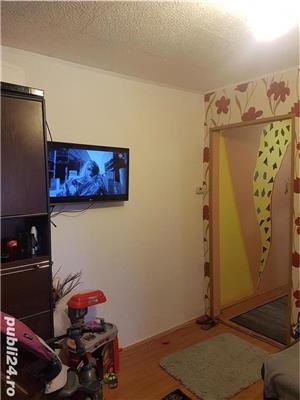 Apartament de vânzare, 3 camere, Lugoj - imagine 2