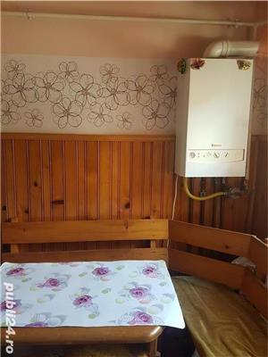Apartament de vânzare, 3 camere, Lugoj - imagine 7