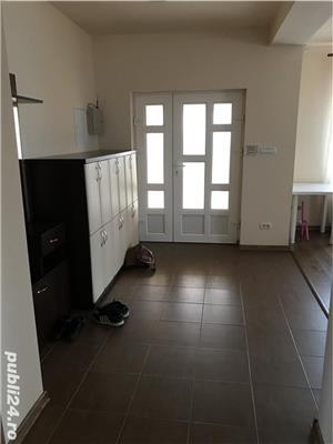 Casa constructie noua Sag-Manastire!! - imagine 7