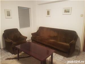 Închiriere apartament 3 camere, in București, sectorul 5, zona Calea 13 Septembrie – Drumul Sării - imagine 4