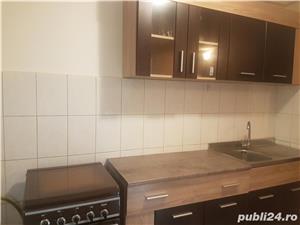 Închiriere apartament 3 camere, in București, sectorul 5, zona Calea 13 Septembrie – Drumul Sării - imagine 3