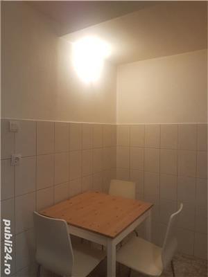 Închiriere apartament 3 camere, in București, sectorul 5, zona Calea 13 Septembrie – Drumul Sării - imagine 6