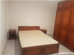 Închiriere apartament 3 camere, in București, sectorul 5, zona Calea 13 Septembrie – Drumul Sării - imagine 2