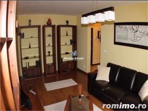 Brasov ,Inchiriere apartament 2 camere ,Bulevardul Garii,COD 204127 - imagine 1