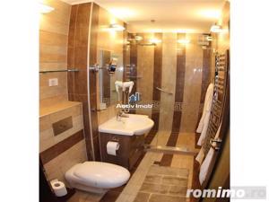 Brasov ,Inchiriere apartament 2 camere ,Bulevardul Garii,COD 204127 - imagine 5