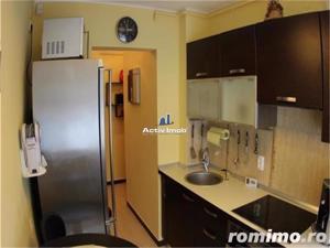 Brasov ,Inchiriere apartament 2 camere ,Bulevardul Garii,COD 204127 - imagine 3