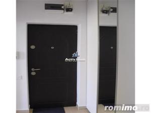 Brasov,Inchiriem apartament 2 camere ,Afi Mall , COD 204129 - imagine 1
