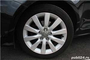 Audi A1 - imagine 9