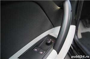 Audi A1 - imagine 11