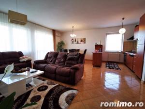 Apartament cu 3 camere lux in Andrei Muresanu - imagine 4