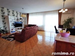 Apartament cu 3 camere lux in Andrei Muresanu - imagine 5