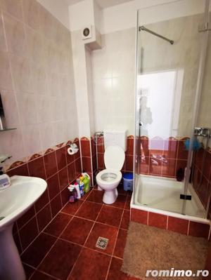 Apartament cu 3 camere lux in Andrei Muresanu - imagine 7