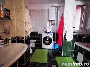 Apartament cu 3 camere lux in Andrei Muresanu - imagine 6