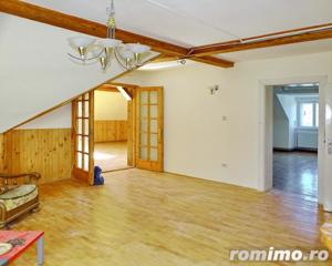 Apartament de inchiriat - imagine 13