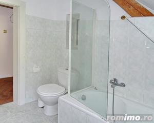 Apartament de inchiriat - imagine 10