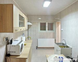 Apartament de vanzare - imagine 3