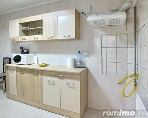 Apartament de vanzare - imagine 6