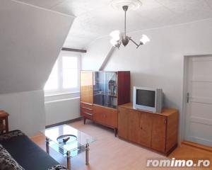 Apartament de vanzare - imagine 12