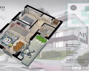 Apartament de vanzare - imagine 10