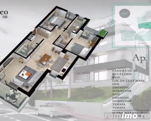 Apartament de vanzare - imagine 12