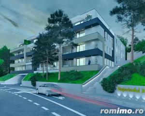 Apartament de vanzare - imagine 7