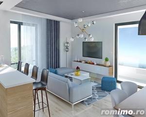 Apartament de vanzare - imagine 14