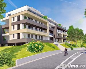 Apartament de vanzare - imagine 1