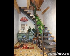 Apartament de vanzare - imagine 15
