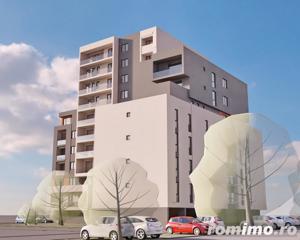 Apartament de vanzare - imagine 18
