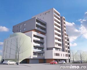 Apartament de vanzare - imagine 19