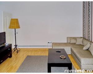 Apartament de inchiriat - imagine 11