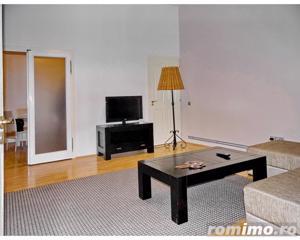 Apartament de inchiriat - imagine 1