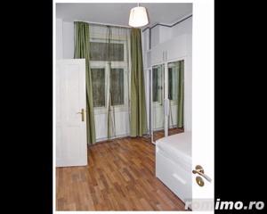 Apartament de inchiriat - imagine 9
