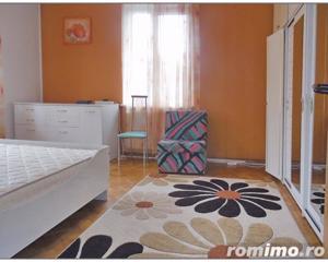 Apartament de inchiriat - imagine 13