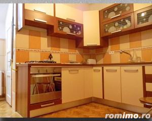 Apartament de vanzare - imagine 3