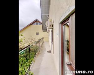 Vila de vanzare - imagine 9