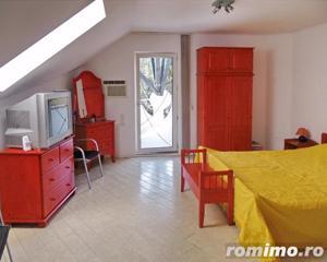 Vila de vanzare - imagine 2