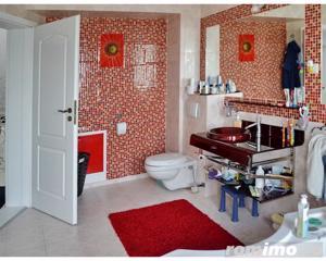 Vila de vanzare - imagine 4
