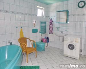 Vila de vanzare - imagine 19