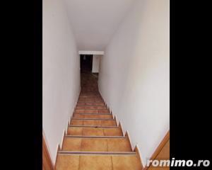 Vila de vanzare - imagine 16