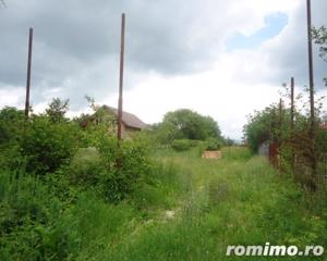 Vila de vanzare - imagine 13