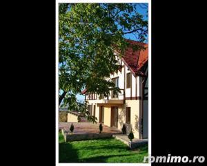 Vila de vanzare - imagine 7