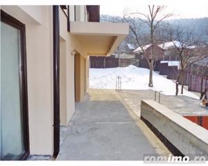 Vila de vanzare - imagine 6