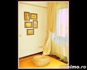 Vila de vanzare - imagine 18