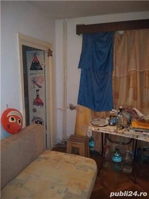 Apartament 2 camere Tomis nord Constanta  - imagine 1