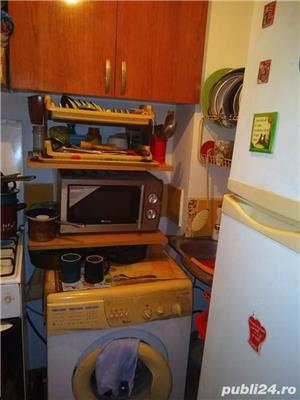Apartament 2 camere Tomis nord Constanta  - imagine 3
