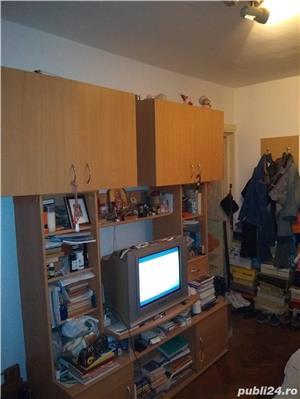 Apartament 2 camere Tomis nord Constanta  - imagine 2