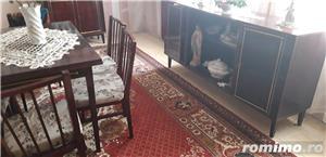 Casa, 9 camere, la 24km de Arad - imagine 7