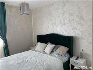 Proprietar vand casa/ vila lux, cu 4 camere Timisoara -Giroc- Chisoda - imagine 7